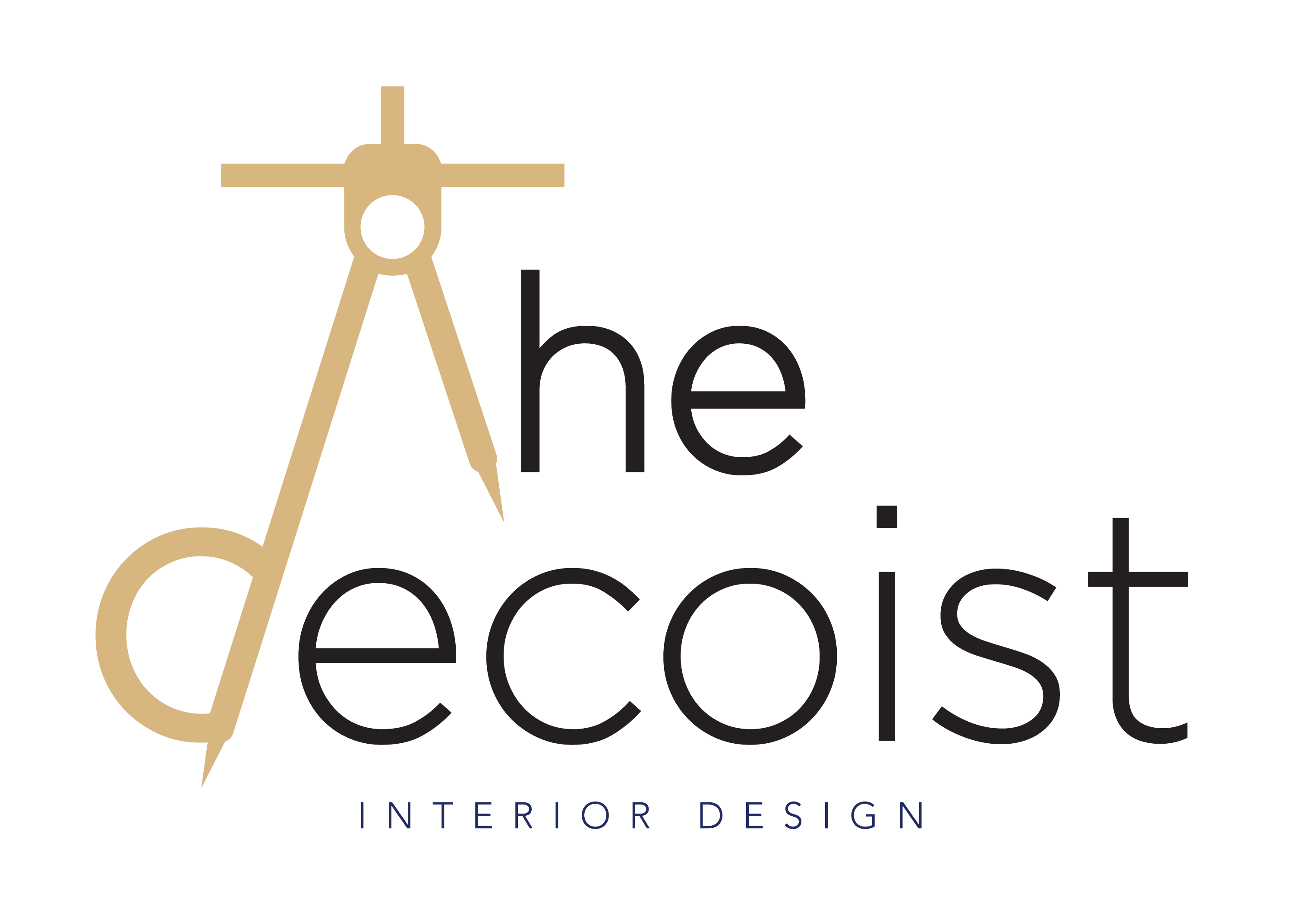 The Decoist Pte Ltd