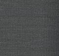 Hessian Dark(Volakas)